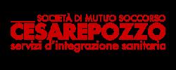 SOCIETA' NAZIONALE DI MUTUO SOCCORSO CESARE POZZO