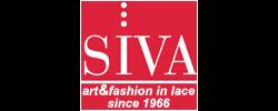 SIVA SRL