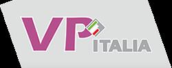 VP ITALIA SPA